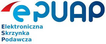 Elektroniczna Skrzynka Podawcza Gminy Łyse - ePUAP