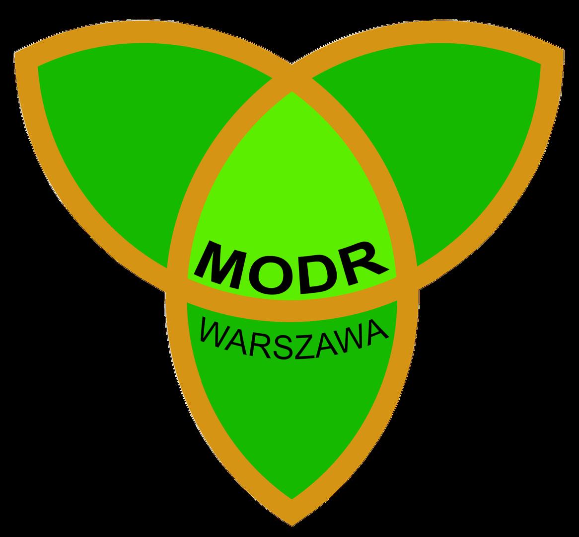 MODR Warszawa